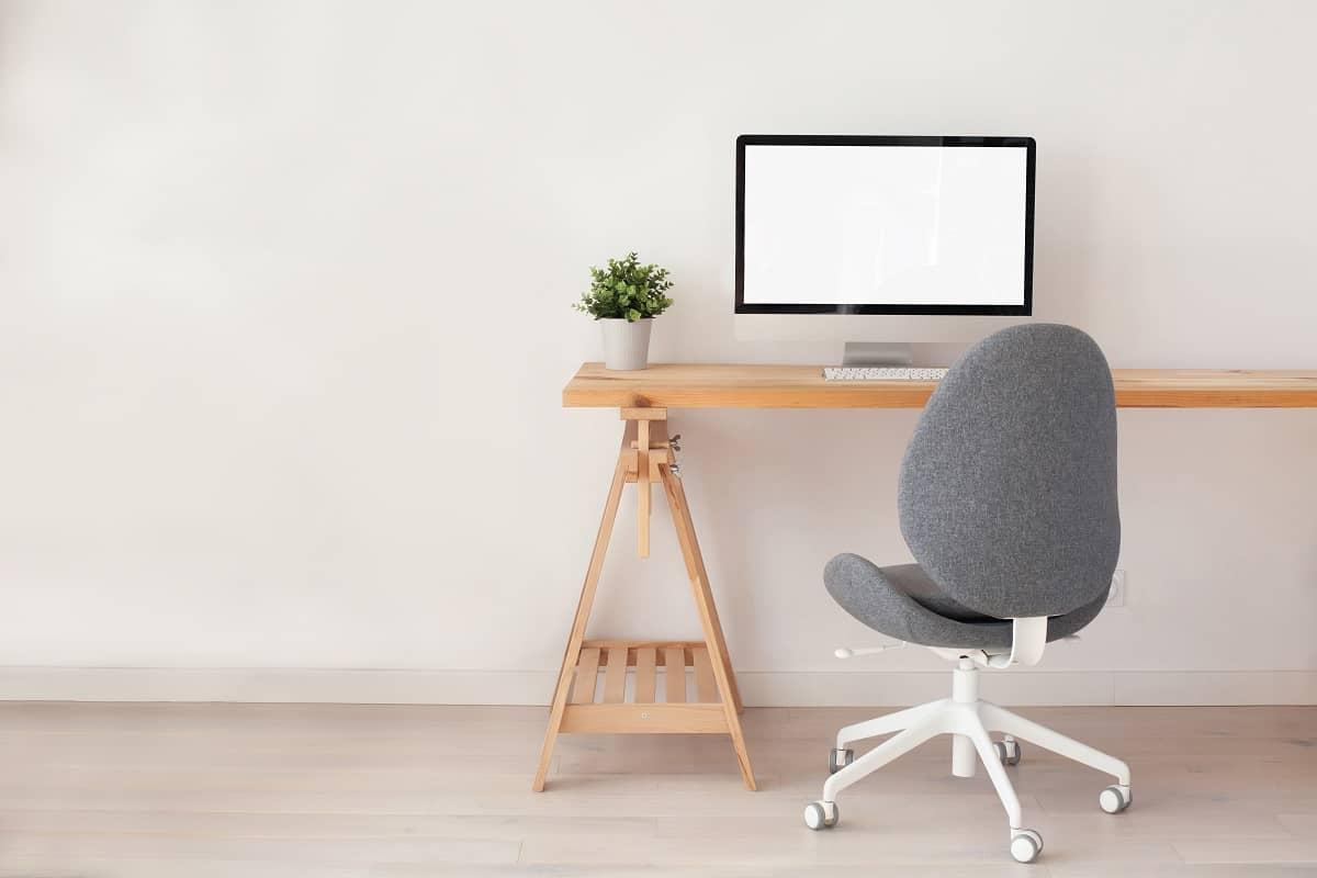 Hbada office task desk chair reddit